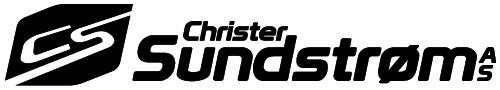 Christer Sundstrøm